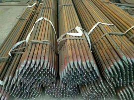 承德声测管,承德声测管厂家,承德桩基检测管