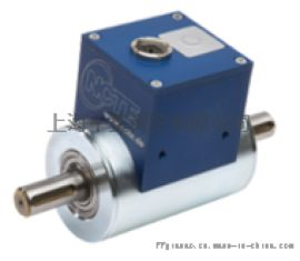 NCTE S3000&S4000扭矩传感器