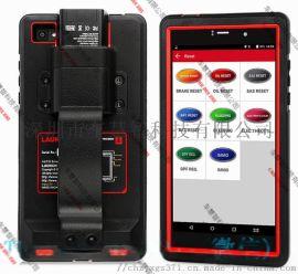 元征X431PROMIMI汽车诊断仪7英寸检测仪