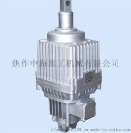 YTD-1250-60 RL电力液压推动器