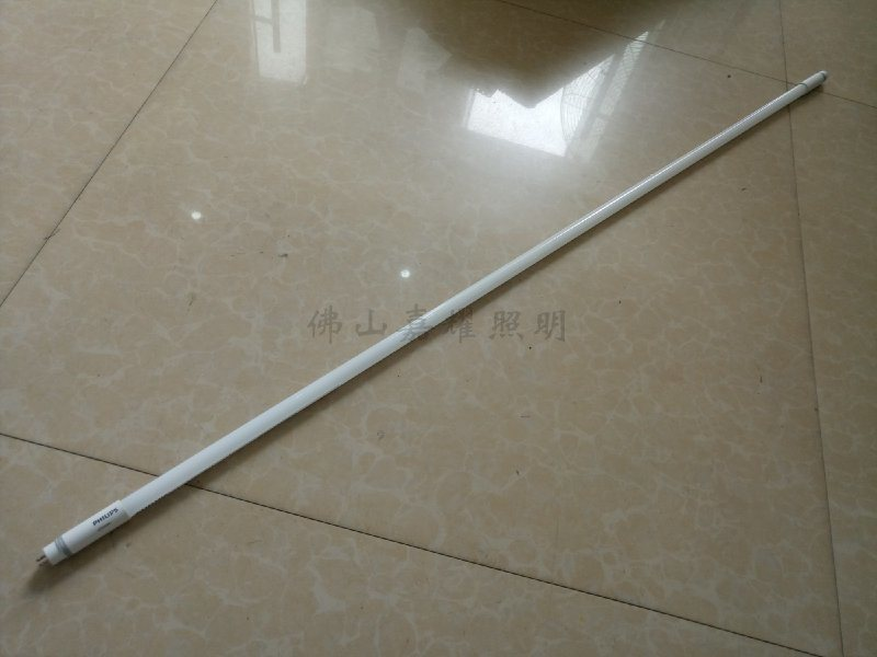 飛利浦恆亮T5LED燈管18W白光1.2米