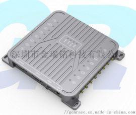 RFID檔案管理,RFID資產管理