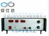 山西蒲白FCC-3发爆器参数测量仪厂家直供