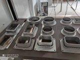 太原舊房改造定製鋁合金天溝雨水管