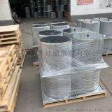 不鏽鋼濾芯 304材質316過濾筒 安平濾芯廠家