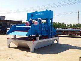 新型细沙回收机尾矿回收装置生产厂家