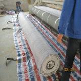 太原5kg膨润土防水毯