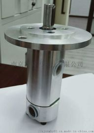 HSAF210-46现货供应高品质三螺杆泵