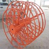 JTA JTC JTD弹簧式电缆卷筒龙门吊电缆卷筒