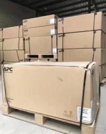 UPS电源20kva-APCups电源主机SURT