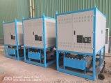 电加热管导热油电加热器电加热导热油炉