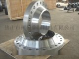 专业生产316不锈钢法兰  国标316不锈钢法兰
