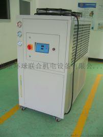 医药工业冷水机,工业制冷机,冰水机