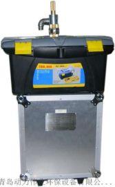 油气回收智能检测仪智能型检测仪油桶