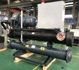 上海混凝土冷水机,混凝土冷水机厂家,混凝土冰水机