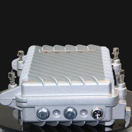 叶面湿度记录仪 智能叶片水分监测检测仪