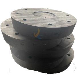 含硼聚乙烯医用射线防护屏蔽门材料