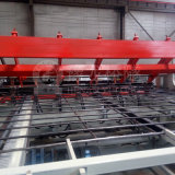 北京桥梁建筑用网焊机厂家直销