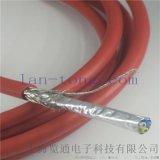 CCLink通訊協議電纜_CC-Link通信電纜