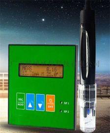 LB-H2391在线式溶解氧分析仪