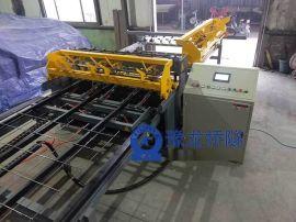 山西建筑钢筋网排焊机厂家厂家直销