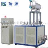 防爆型电加热导热油炉 安全环保高效电加热设备