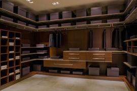 芙赫蔓移门整体衣柜代加工,上海移门整体衣柜代理