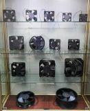 8025防火散熱風扇空調服風扇散熱風扇 2549交流機17251交流機9733鼓風機 卡通氣模鼓風機直流風扇散熱風扇生產廠家