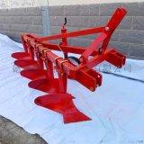 浩民机械生产520铧式犁   耕地五铧犁