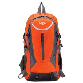 2020登山包定制可印图片户外箱包广告背包