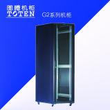 圖騰G26042機櫃銷售,圖騰機櫃銷售商