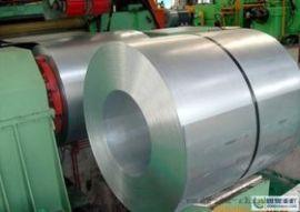 最優無取向電工鋼板卷新日鐵正品及性能