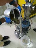 聚丙烯酰胺油田助剂超高速胶体磨