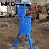 液體攪拌桶 化工攪拌桶 泥漿攪拌桶 粉料攪拌桶