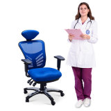 可升降可旋转医师椅 SKE705医师椅