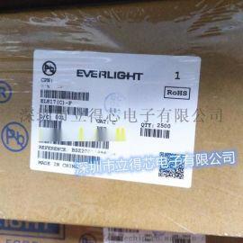 EL817(C)-F億光插件光耦
