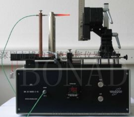 GPG灼热丝试验仪EN/IEC标准,德国WAZAU