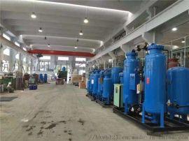 WBO-30冶金助燃工业制氧机