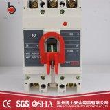 工業多功能斷路器鎖空氣開關安全鎖BD-D15