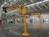 BZD型定柱式旋臂起重機  廠家直銷
