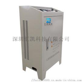 炒货机电磁加热器 食品机械节电改造