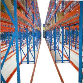 梅州重型栈板货架,梅州仓储托盘货架,梅州货架厂