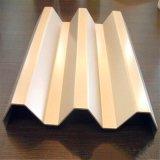 碳造型铝单板 弧形铝单板按图定制