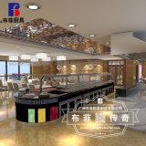 酒店餐飲傢俱供應自助餐檯廠家自助餐檯設備自助餐用具