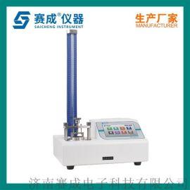 阻水性测试仪 医用材料阻水性能测试仪