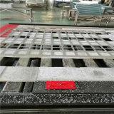30mm浮雕铝板定制 20mm雕刻铝单板厂家