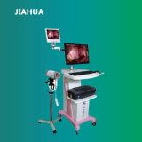 供应数码电子阴道镜妇科检查仪妇科门诊  仪器