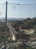 边坡挂网型号 主动防护网