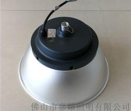 上海亚明TP06b 150W200WLED工矿灯
