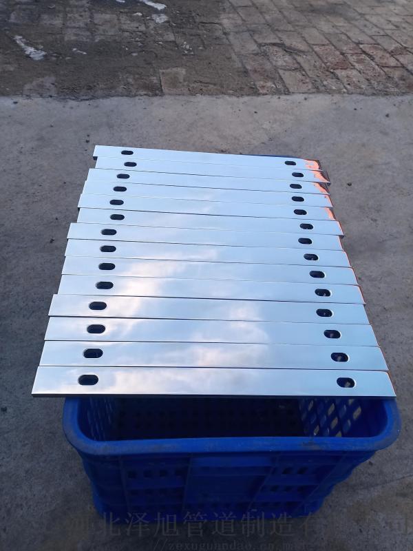 铝靶板 蒸汽吹扫铝板哪里找?